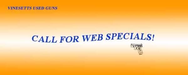 web-specials 600×240