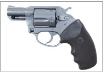Charter Arms U C Lite 38 cal. for sale