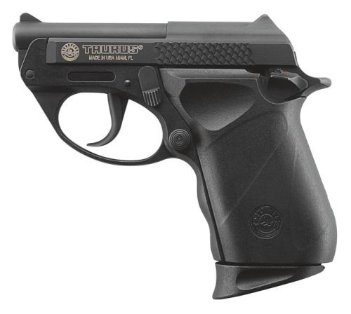 Taurus PT22 22 caliber Tip Barrel for sale