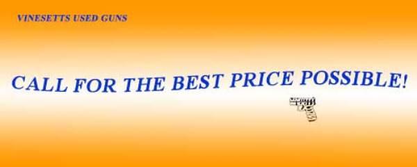 Best-Price 600×240
