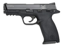 Smith & Wesson M&P 22 caliber