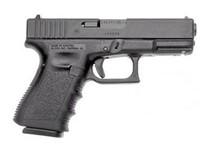 Glock Model 19 9mm